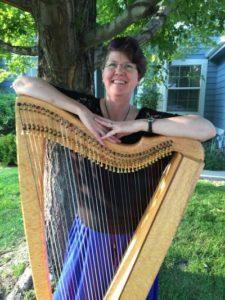 susan-zevenbergen-harpist