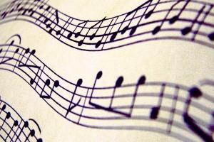 wavy music2